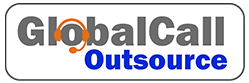 Global Call Outsource Website Logo